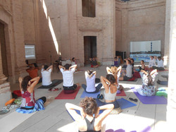 carles_yoga del so