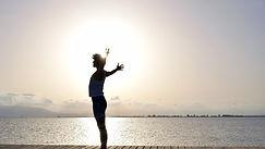 WEB_Foto Inma Yoga.jpg