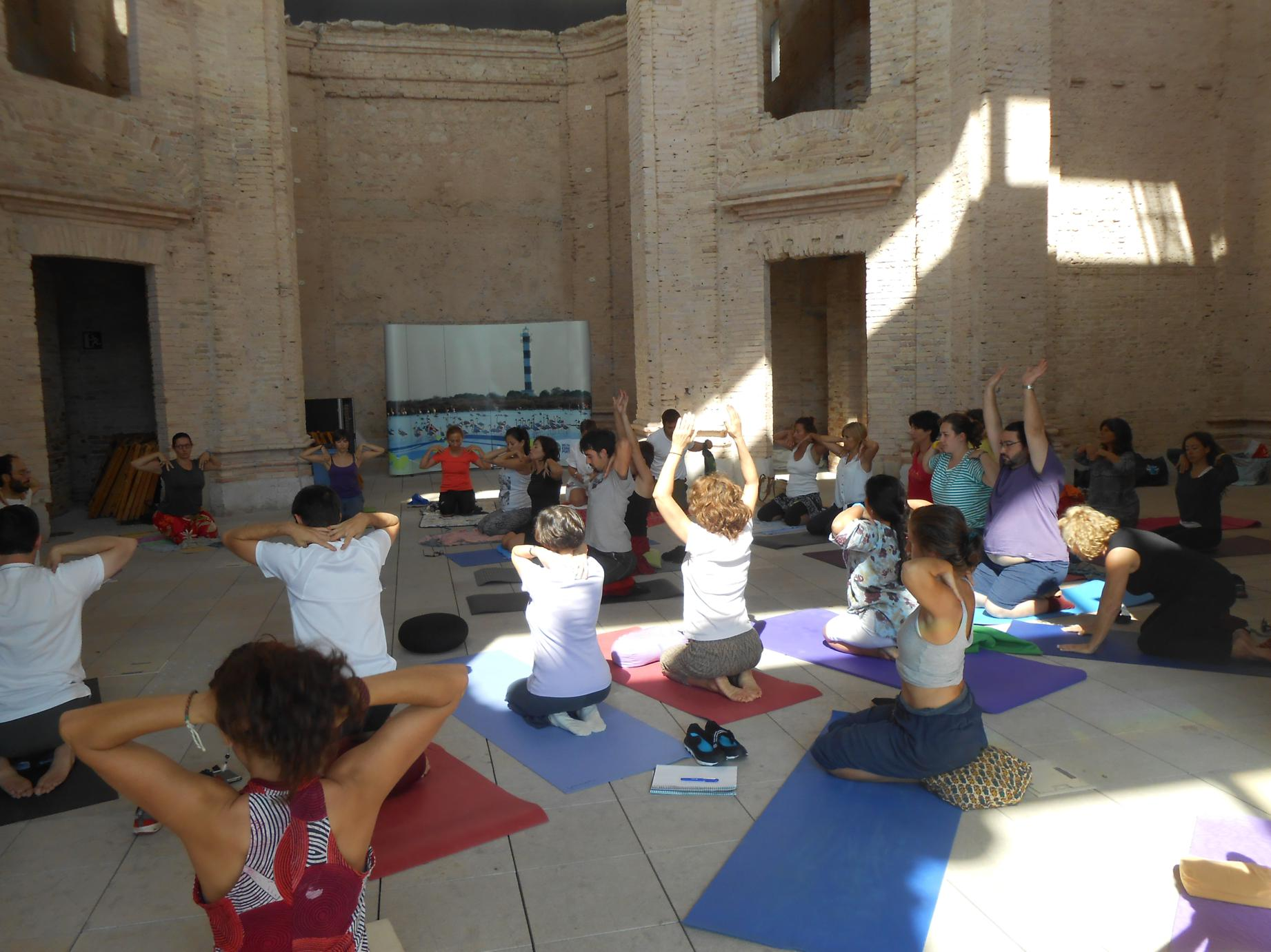 carles_yoga del so_8