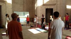 carles_yoga del so_2