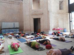 Inma_hatha yoga_9