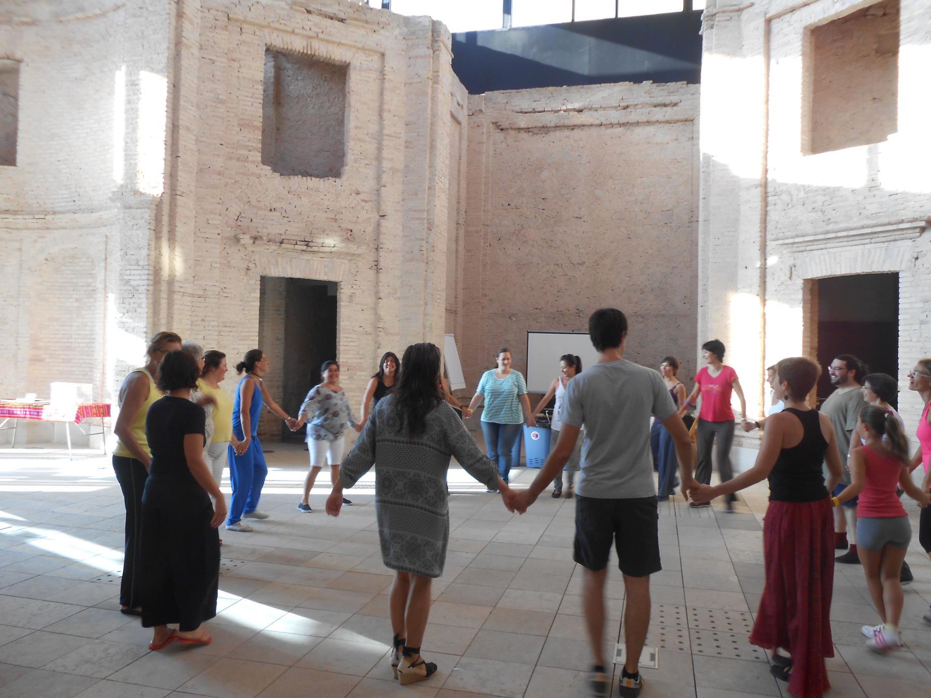 Silvia_Danses circulars_2