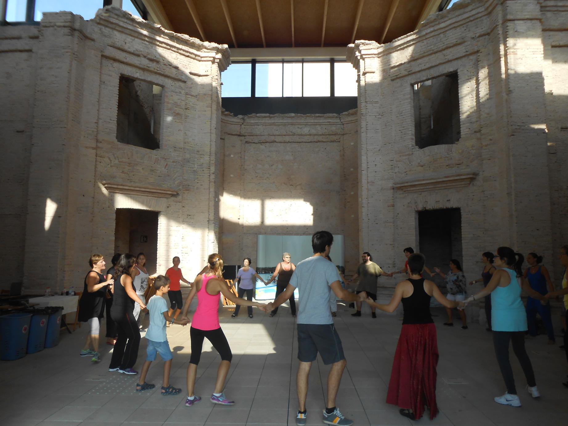 Silvia_Danses circulars_6