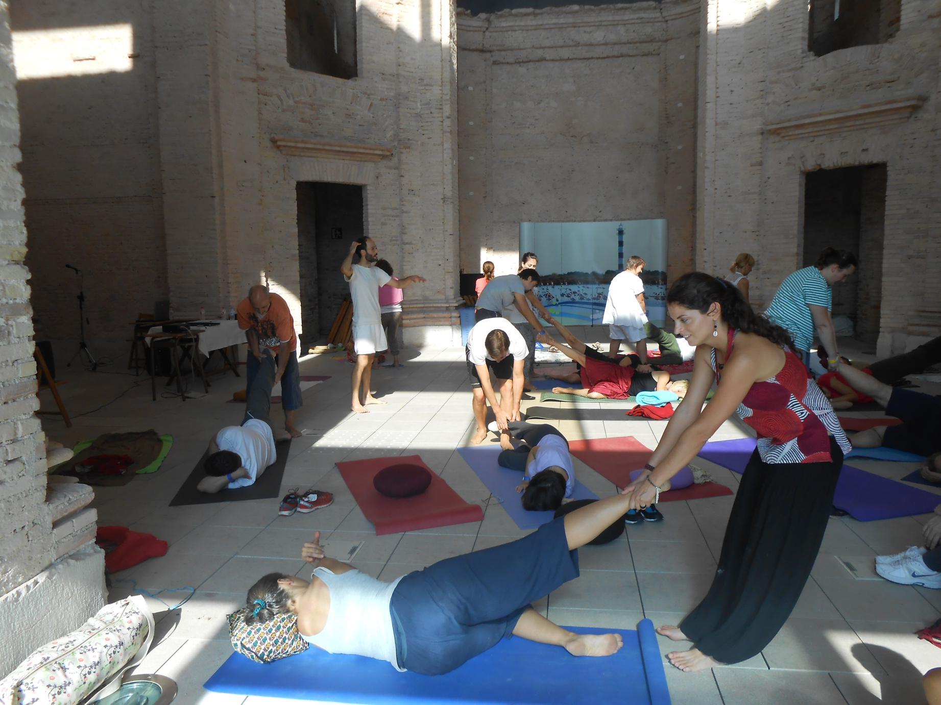 carles_yoga del so_7
