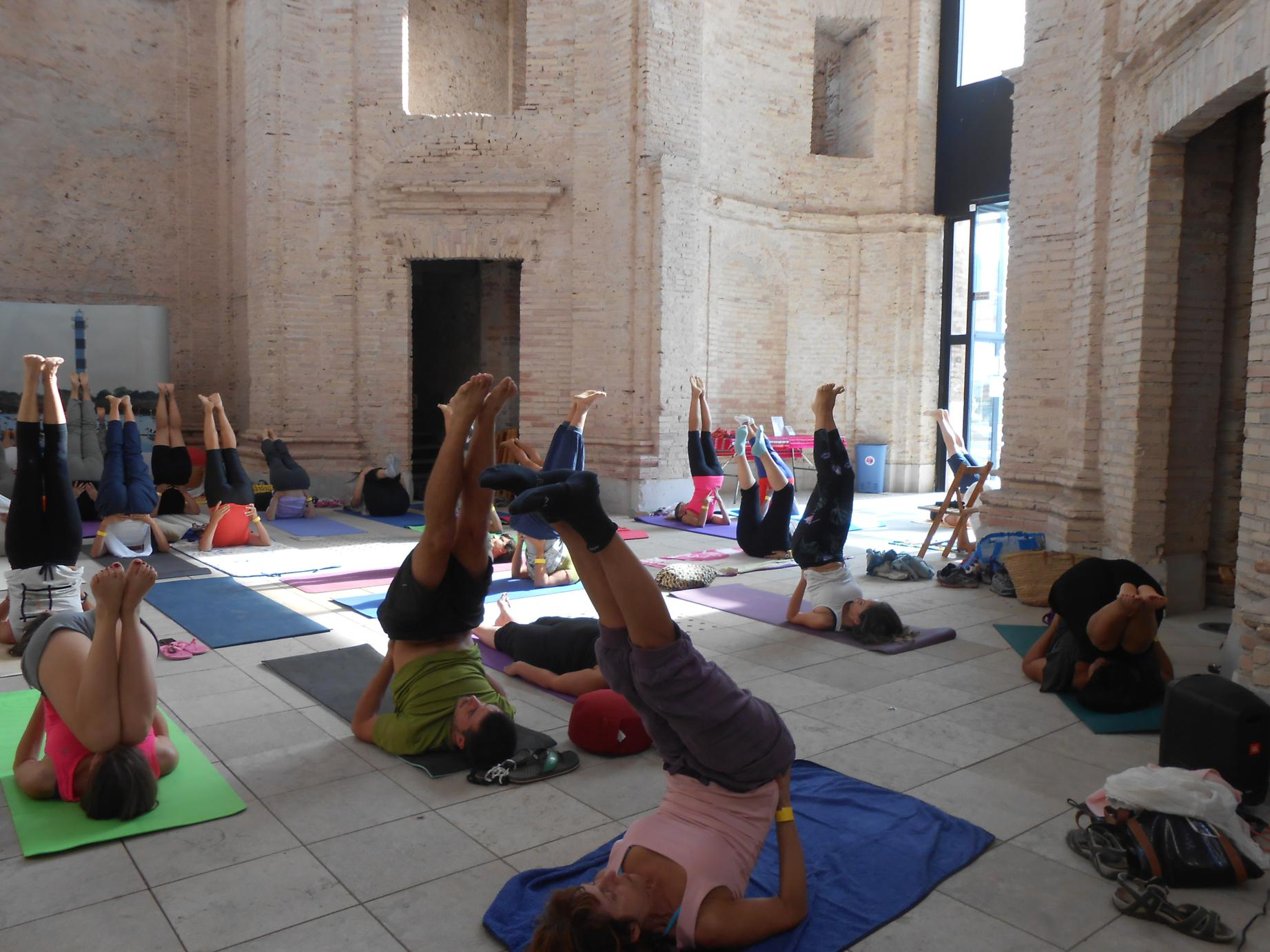 Inma_hatha yoga_11