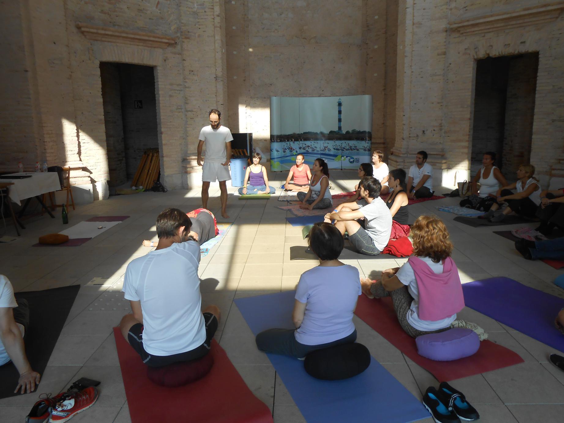 carles_yoga del so_6