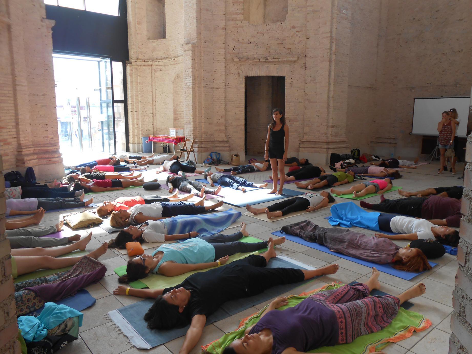 Inma_hatha yoga_4