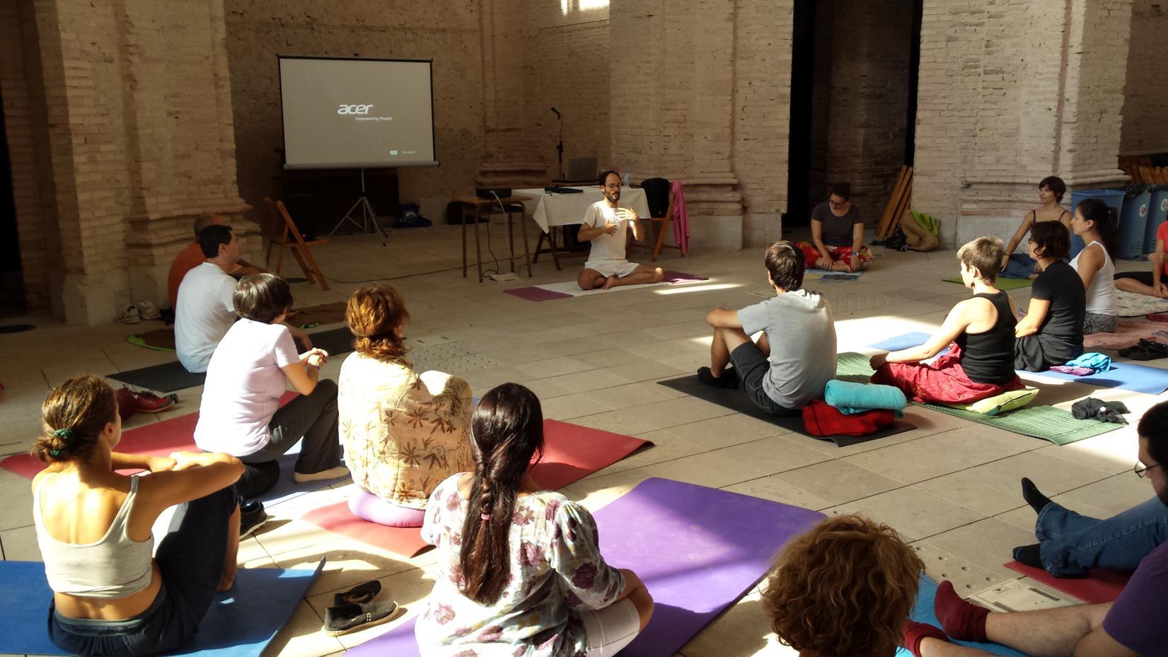 carles_yoga del so_5