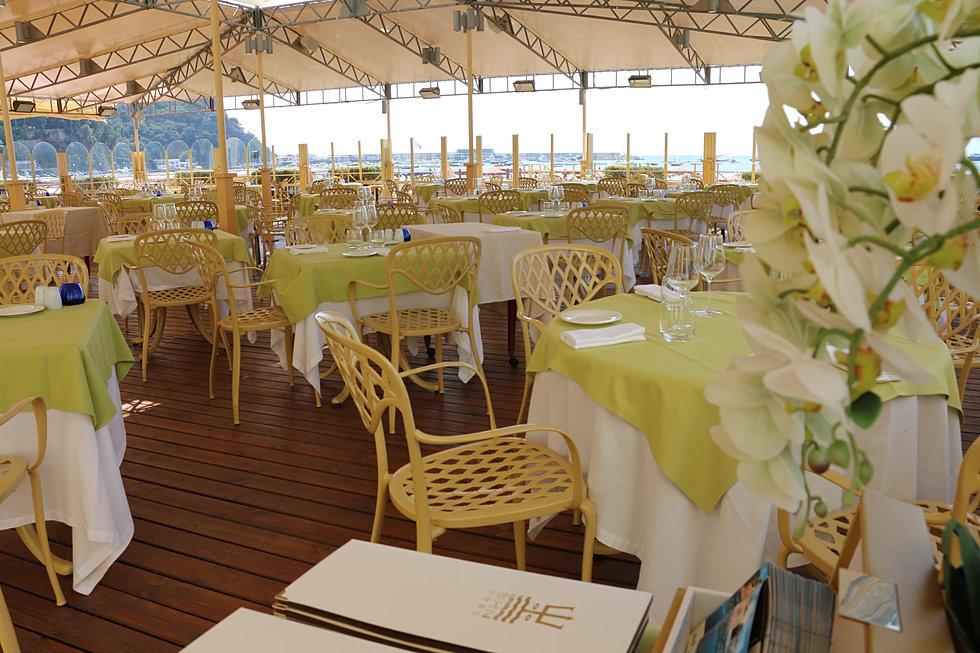 Beautiful La Terrazza Sestri Levante Pictures - Modern Home Design ...