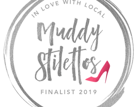 muddy-awards-fialist-2019-1.png