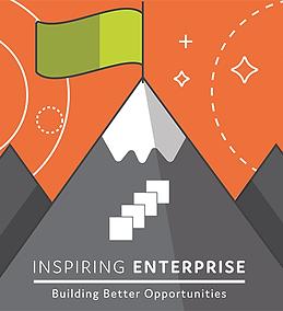 inspiring enterprise.png