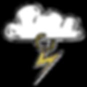 StormCloud Arts & Theatre logo