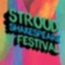 Stroud Shakespeare Festival