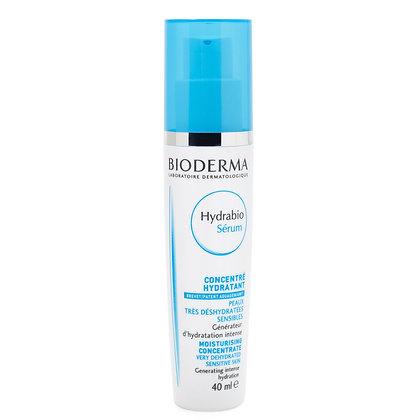 BIODERMA - HYDRABIO SERUM 40ML