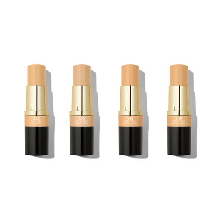 MILANI - BASE CONCEAL + PERFECT FOUNDATION STICK