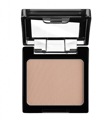 WET N WILD - COLORICON EYESHADOW SINGLE