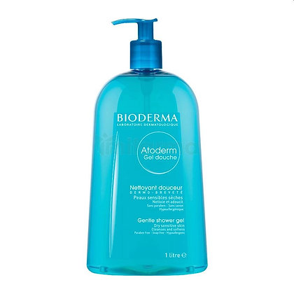 BIODERMA - ATODERM GEL DOUCHE