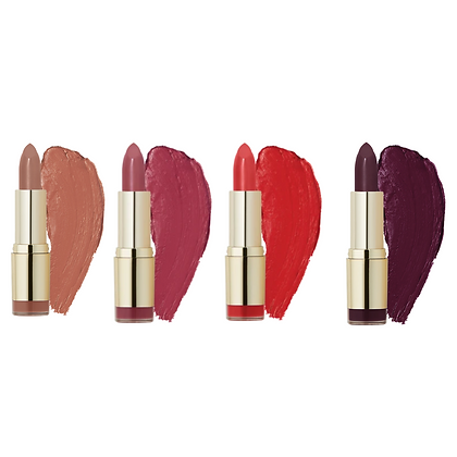 MILANI -  LABIAL EN BARRA COLOR STATEMENT LIPSTICK