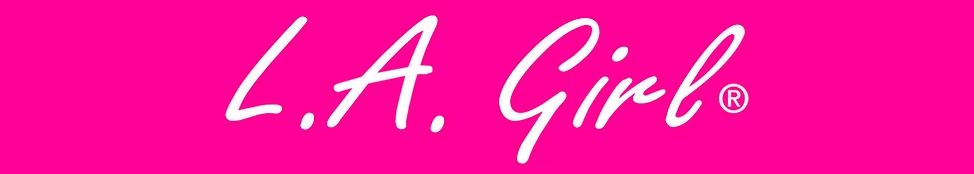 LA-GIRL.png