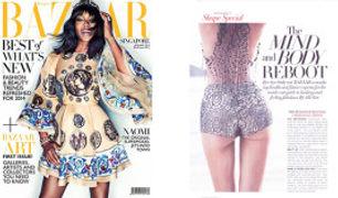 Harpers-Bazaar-267x157.jpg