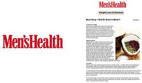 Mens_health_singapore_press_the_nutritio