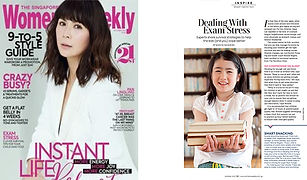 Womens_weekly_press_the_nutrition_clinic