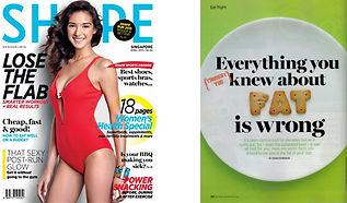 Shape_singapore_press_the_nutrition_clin