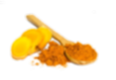 The_nutrition_clinic_tumeric_press.png