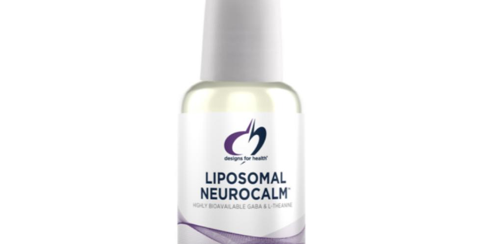 Liposomal NeuroCalm™