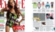 Elle_singapore_press_the_nutrition_clini