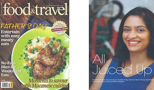 food_travel_press_the_nutrition_clinic_j