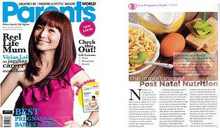 Parents_singapore_press_the_nutrition_cl
