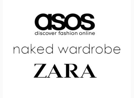 Affordable Online Stores