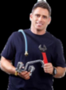 plumber-man-dublin-247.png