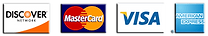 ronk-brothers-credit-card.png