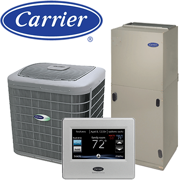 64-645735_carrier-products-carrier-moder