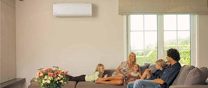 ductless-image.jpg
