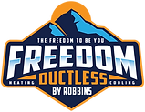 freedom-ductless-by-robbins no back-01.p