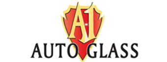 a1 auto glass.png
