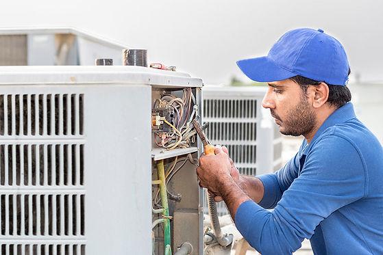 heat-pump-repair-durango.jpg