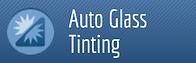 car window tinting farmington nm