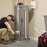 installing-gas-water-heater-2-12g.jpg