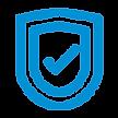 Trustworthy-Team-Icon.png