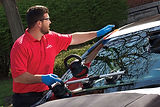 windshield replacement in farmington nm