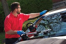 car window replacement in farmington nm