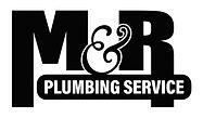MandR-logo.jpg