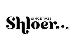 Shloer Client Logo