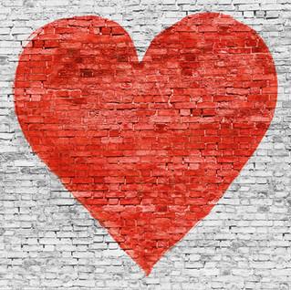 Loveheart (