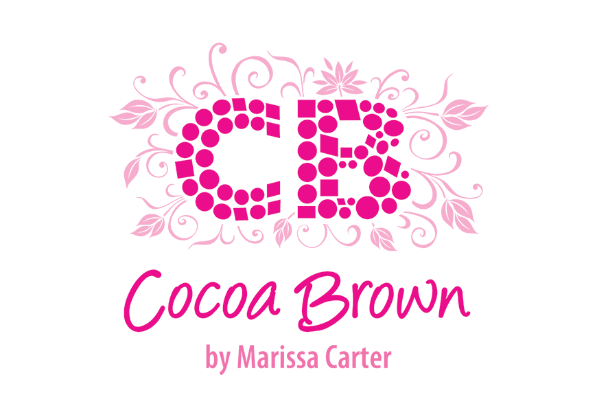 Cocoa-Brown-Logo