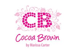 Cocoa-Brown-Logo